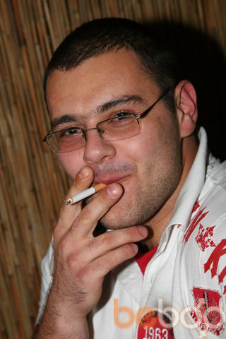 Фото мужчины AVAREST, Тернополь, Украина, 30