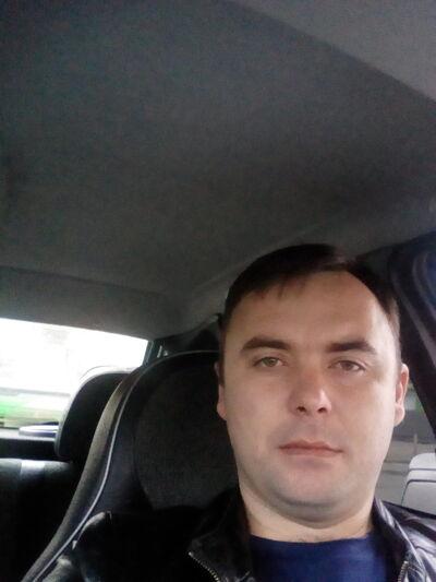 Фото мужчины Sany, Екатеринбург, Россия, 32