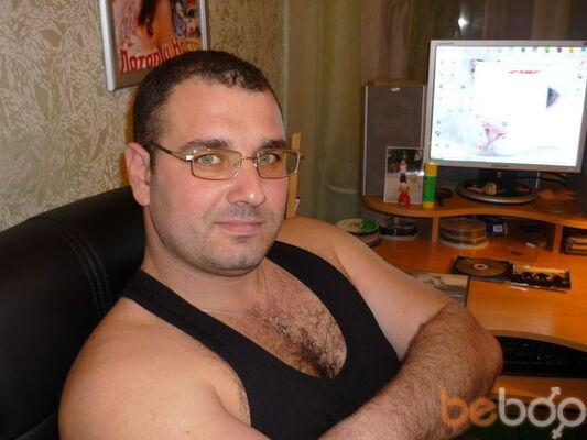Фото мужчины ЛЮБОВНИК, Евпатория, Россия, 36