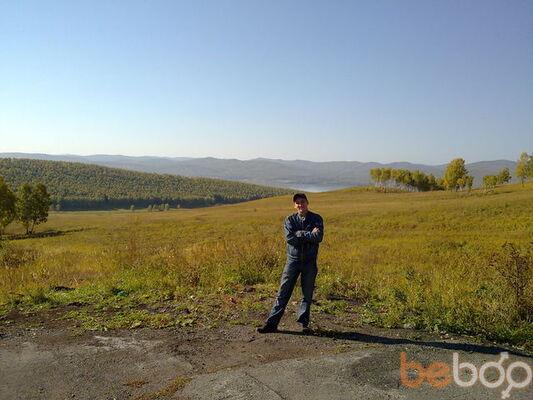 Фото мужчины lekhaz, Красноярск, Россия, 29