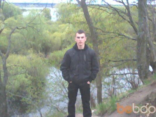 Фото мужчины Ewgenij, Рогачёв, Беларусь, 25