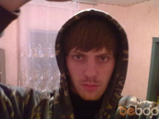 Фото мужчины goodish, Донецк, Украина, 31