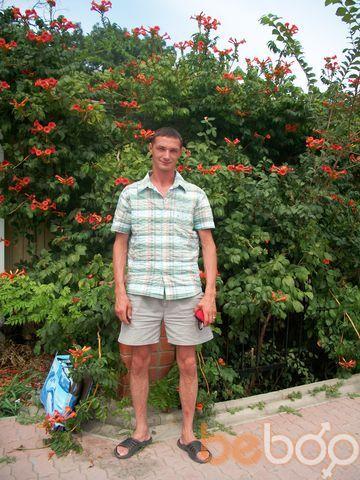 Фото мужчины luka333, Нижневартовск, Россия, 42