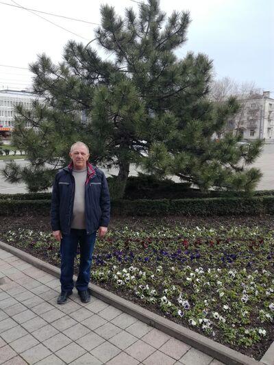 Фото мужчины Александр, Новороссийск, Россия, 54