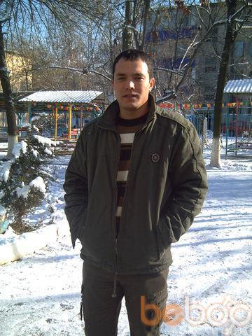 Фото мужчины furik, Москва, Россия, 32