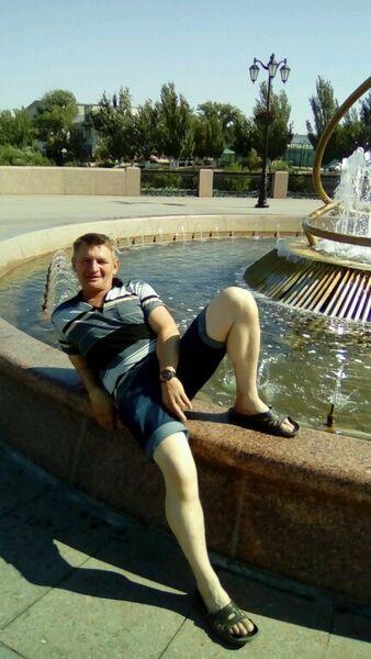 Фото мужчины Андрей, Пермь, Россия, 57