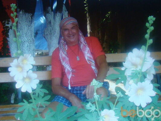 Фото мужчины Konstantin, Киев, Украина, 72
