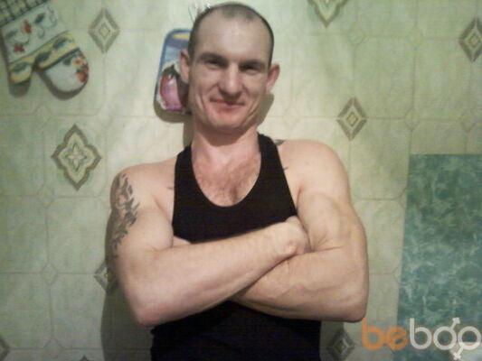 Фото мужчины melkiu, Благовещенск, Россия, 34