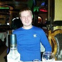Фото мужчины Толик, Москва, Россия, 26
