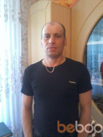 Фото мужчины oleg, Брест, Беларусь, 43