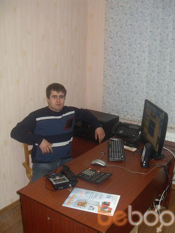 Фото мужчины alex, Тирасполь, Молдова, 34