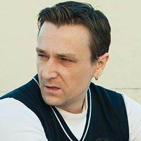 Фото мужчины Boris, Омск, Россия, 41