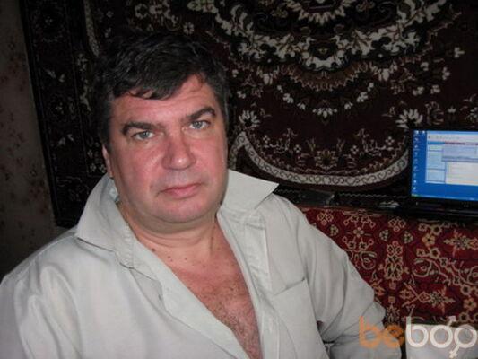 Фото мужчины andmajor, Лида, Беларусь, 55