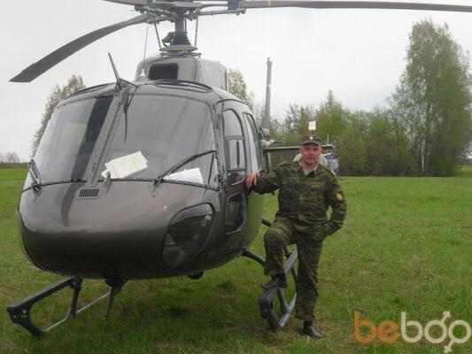 Фото мужчины samson, Борисоглебский, Россия, 33