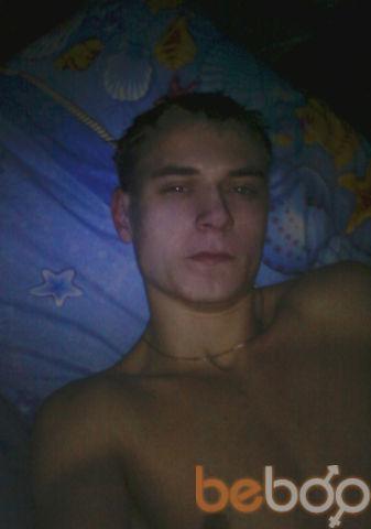 Фото мужчины misshkka, Тверь, Россия, 25