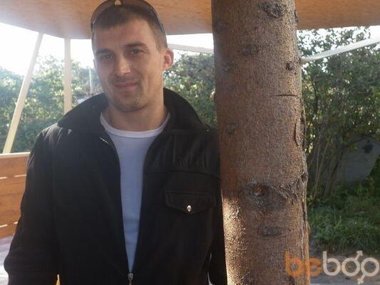 Фото мужчины geka1, Полтава, Украина, 36