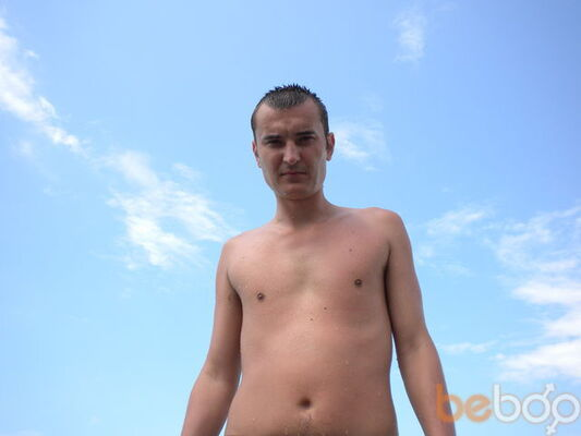 Фото мужчины Kito, Воронеж, Россия, 33