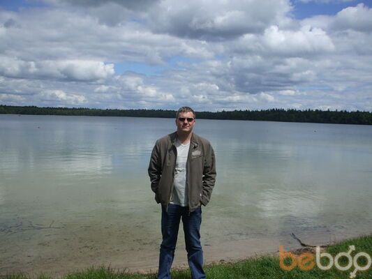 Фото мужчины ggggg, Минск, Беларусь, 34