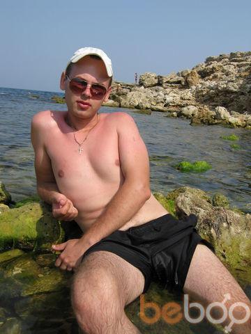 Фото мужчины bodriy, Кривой Рог, Украина, 31