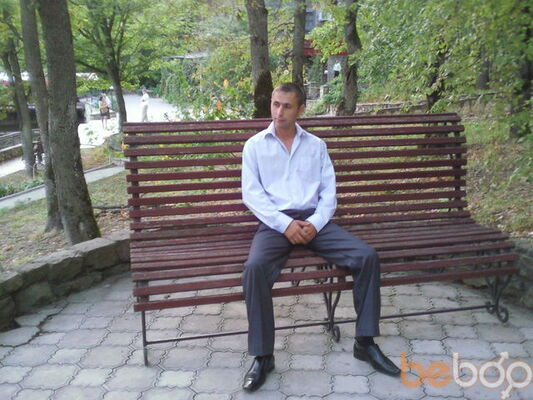 Фото мужчины gan_gan, Краснодар, Россия, 35