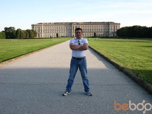 Фото мужчины jengek, Львов, Украина, 33