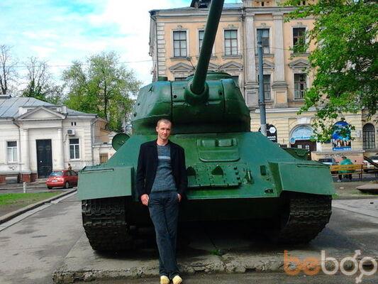 Фото мужчины yura, Харьков, Украина, 29