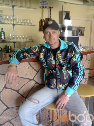 Фото мужчины agfssi 69, Одесса, Украина, 45