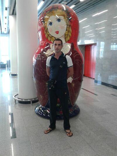 Фото мужчины КАРЕН, Сызрань, Россия, 31