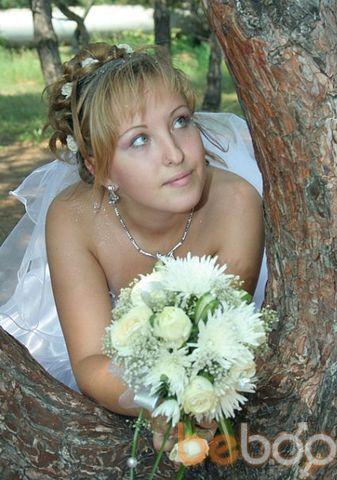 Фото девушки Фидан, Кривой Рог, Украина, 25