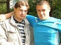Фото мужчины Serzh, Омск, Россия, 32