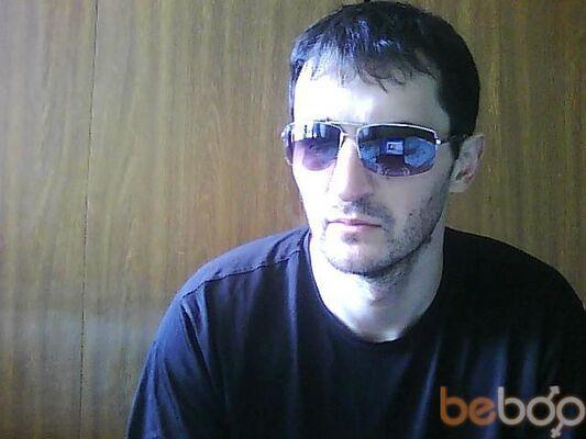 Фото мужчины kariy, Махачкала, Россия, 37