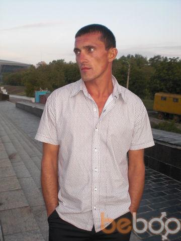Фото мужчины Tolik, Донецк, Украина, 36