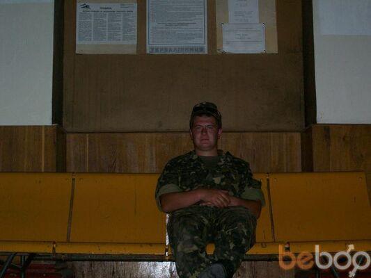 Фото мужчины aleks, Белая Церковь, Украина, 33