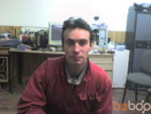 Фото мужчины гарик, Химки, Россия, 42