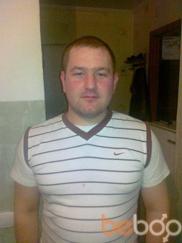 Фото мужчины ЕВГЕНИЙ, Полтава, Украина, 32