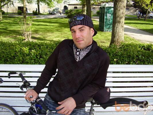 Фото мужчины Aleksandr, Таллинн, Эстония, 31