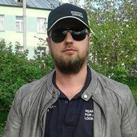 Фото мужчины Andrey, Чебоксары, Россия, 39