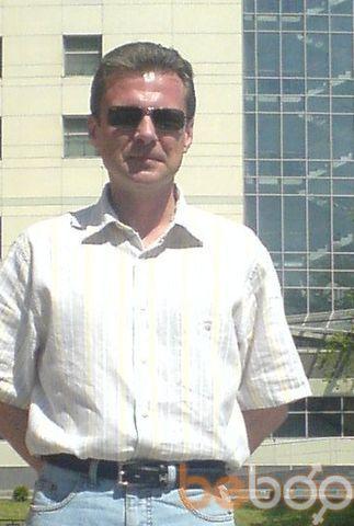 Фото мужчины Arkanoid, Москва, Россия, 48
