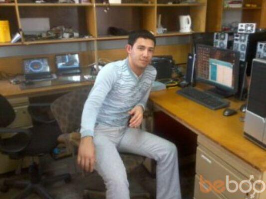 Фото мужчины merdan, Ашхабат, Туркменистан, 30