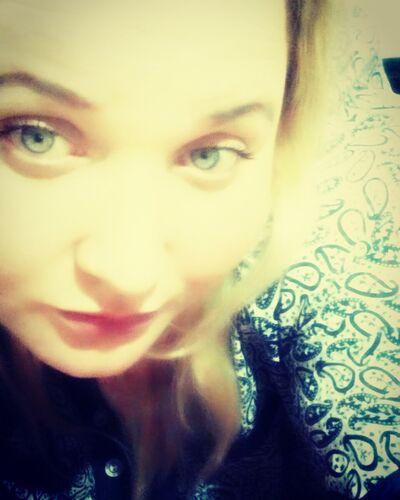 Фото девушки Натали, Пермь, Россия, 34
