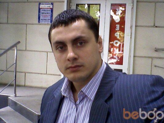 Фото мужчины Мучачка, Иваново, Россия, 27