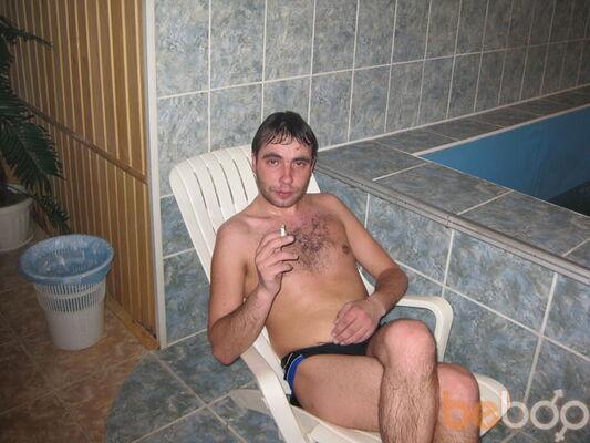 Фото мужчины 12031977, Чебоксары, Россия, 41