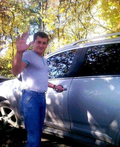Фото мужчины женя, Ужгород, Украина, 32