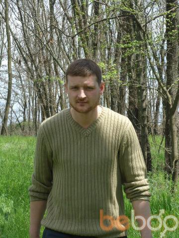Фото мужчины SLON, Краснодар, Россия, 39