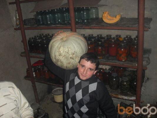 Фото мужчины ghencic, Оргеев, Молдова, 31