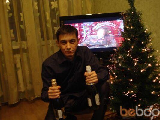 Фото мужчины Жаслан, Павлодар, Казахстан, 39