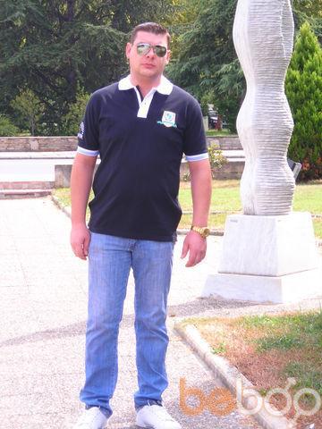 Фото мужчины dennis, Drama, Греция, 36