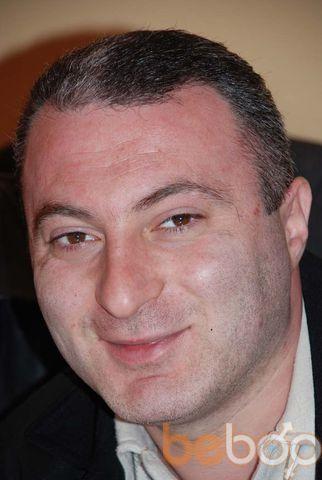 Фото мужчины gevorg, Ереван, Армения, 41