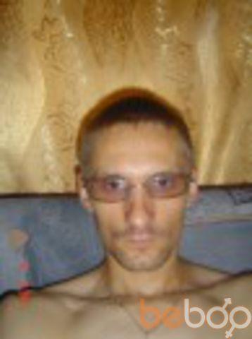 Фото мужчины Андрей, Одесса, Украина, 32