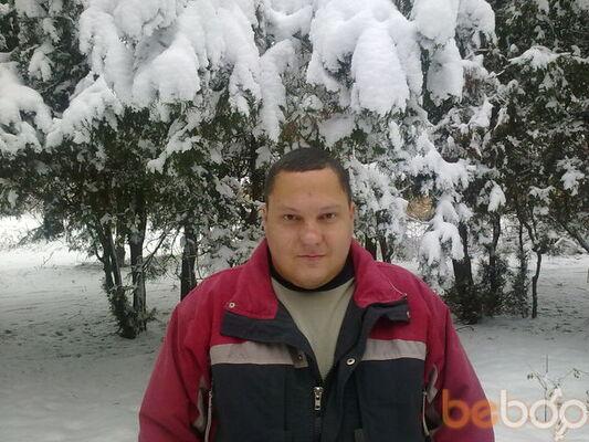 Фото мужчины yagora, Херсон, Украина, 39